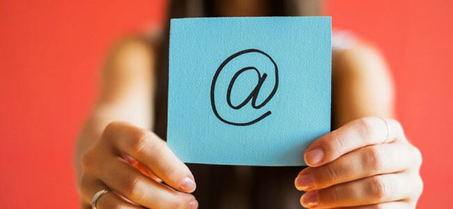 oemail