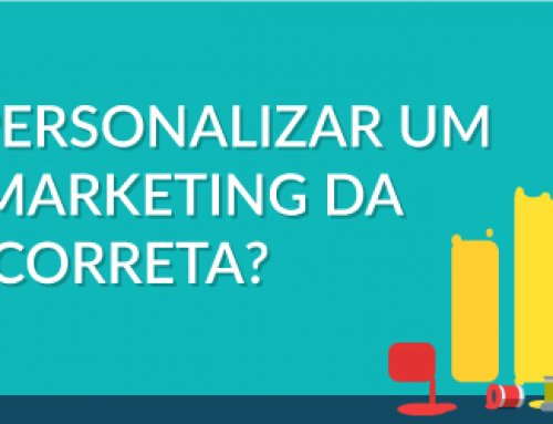 Como personalizar um e-mail marketing da forma correta?