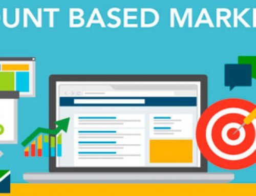 Account based marketing: saiba o que é e como funciona