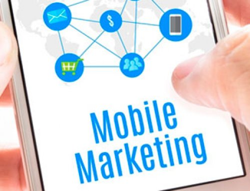 Veja como criar campanhas de e-mail marketing para mobile marketing