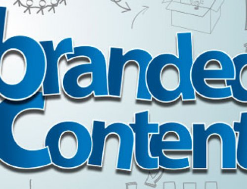 O que é e como enviar branded content no e-mail marketing?