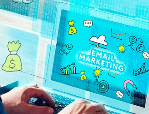 9 passos para usar o e-mail marketing a seu favor
