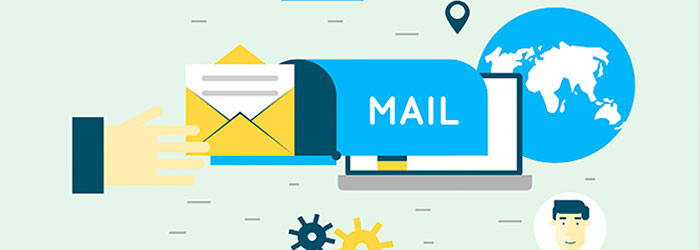 acoes de email marketing